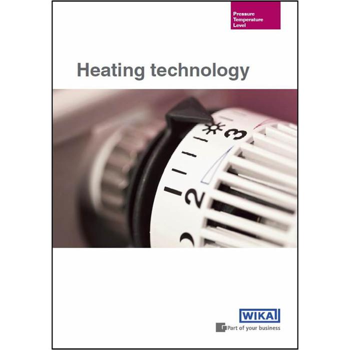 bgis technical services pty ltd pdf