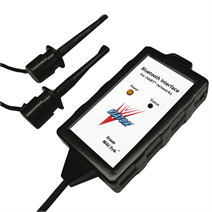 MACTek® VIATOR® Bluetooth HART® Interface