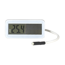Longlife Digital Thermometer